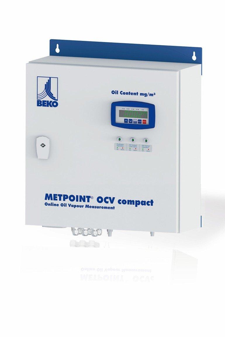 Bild_METPOINT_OCV_compact_BEKO_TECHNOLOGIES.jpg