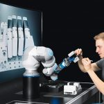 BionicCobot_1.jpg