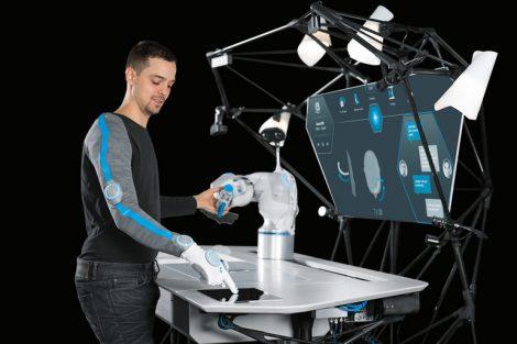BionicWorkplace_00756_13x18_rgb.jpg