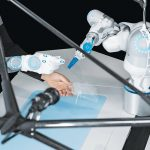 BionicWorkplace_3.jpg