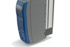 frequenzumrichter-Bonfiglioli-AGILE-Series