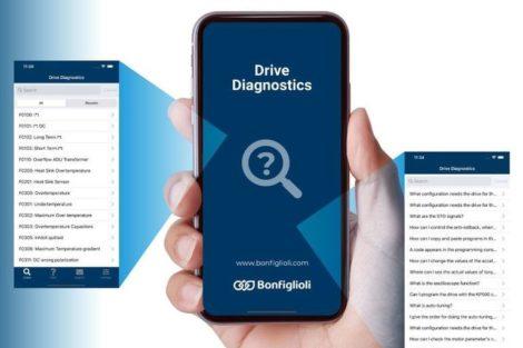 Bonfiglioli_Drive_Diagnostics_App.jpg