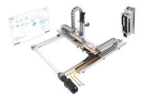 Bosch_Rexroth_Smart_Function_Kit.jpg