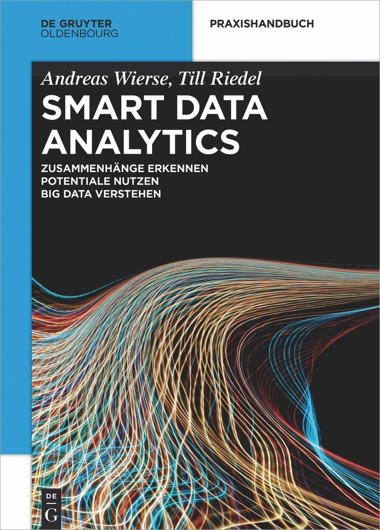 Buch-Cover_DeGruyter_Praxishandbuch_Smart_Data_Analytics.jpg