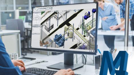 CAD_Schroer-3D-Software-M4.jpg