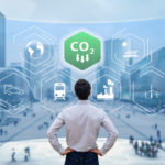CO2-Emission-Eurpean_CEO_Alliance