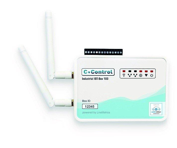 CRD330A_Fig1_C-Control_Industrial1541366_HRES.jpg