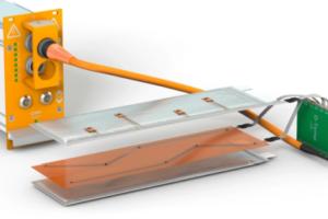 CSM Temperatur-messsystem