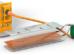 CSM_GmbH_Temperaturmess-System.png