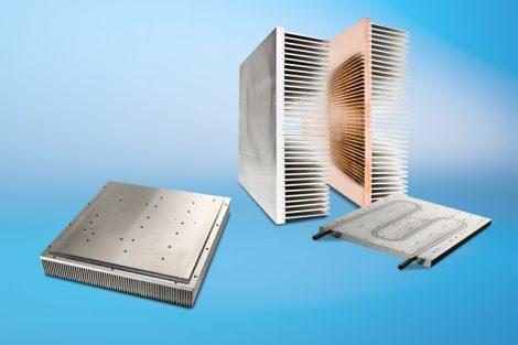 CTX_Thermal_Solutions_Hochleistungskuehlkoerper.jpg