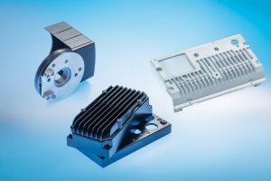 CTX_Thermal_Solutions_Oberflaechenveredelung_Kuehlkoerper.jpg