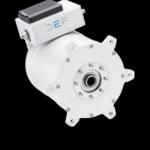 Capcooltech-Methode-Dynamic-E-Flow-Traktionsmotor