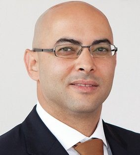 CeramTec_Dr_Hadi_Saleh.jpg