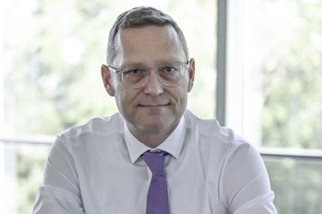 Claus_Bauer_Finanzvorstand_Schaeffler_AG.jpg