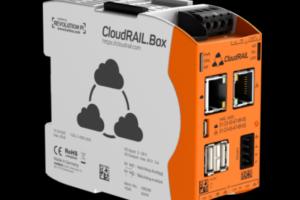 CloudRail.Box