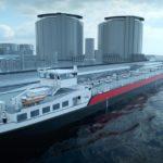 Ökotanker_basierend_auf_dem_Parsifal-Entwurf_der_niederländischen_Werft_Concordia_Damen