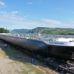 Rumpf_auf_der_Werft_in_Serbien