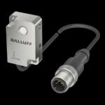 Condition-Monitoring-Sensor-Balluf-Standard