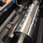 Continental-Funktionales_Drucken-Tiefdruckwalzen