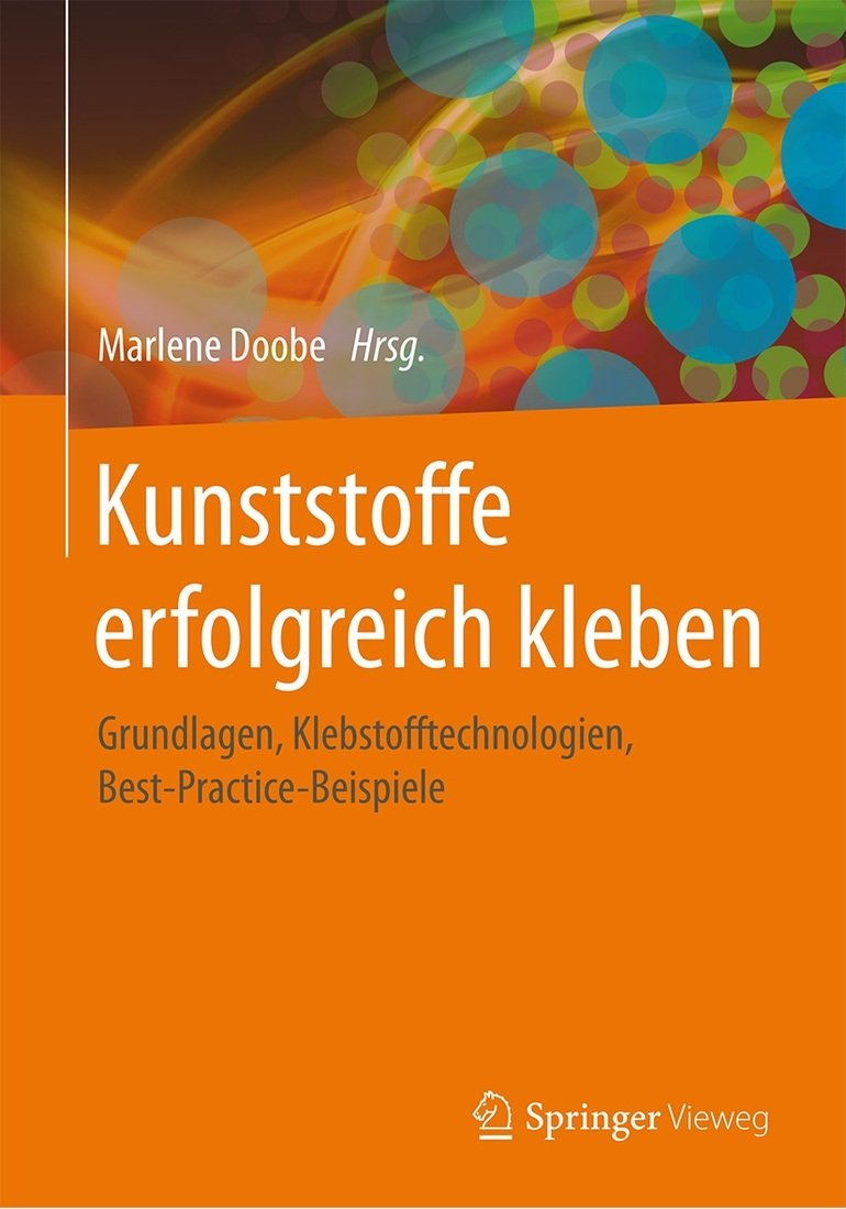 978-3-658-18444-5_Cover-PrintPDF-rz1ml.indd