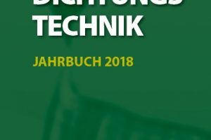 Cover_Jahrbuch_2018.jpg
