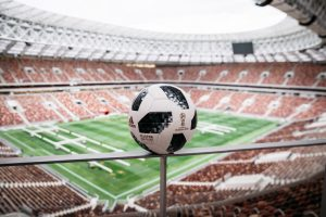 Offizieller_Spielball_der_FIFA_WM_2018™:_adidas_präsentiert_den_Telstar_18.