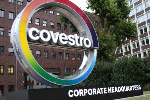 Die_Hauptverwaltung_von_Covestro_sitzt_in_Leverkusen.__------------------------------------------_Covestro's_corporate_headquarters_are_located_in_Leverkusen,_Germany._