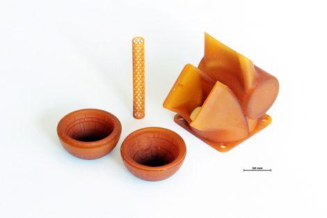 Cubicure_-_Bauteile_aus_ThermoBlast.jpg