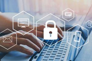 cybersecurity ntt