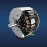 DC-Servomotoren-Faulhaber-BXT-Motoren