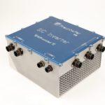 DMLS-Verfahren_FKM_Fraunhofer_IISB_SIC-Wechselrichter