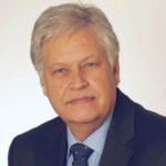 DMLS-Verfahren_FKM_Geschäftsführer_Jürgen_Blöcher