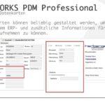 DPS_Software_PDM_Solidworks_PDM_Professional.jpg