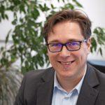 Dr._Thorsten_Koch,_Geschäftsführer_der_Comsol_Multiphysics_GmbH,_im_Web-Gespräch_mit_KEM-Konstruktion