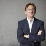 Klaus_Löckel,_Managing_Director_Central_Europe_bei_Dassault_Systèmes