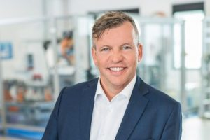Datenverarbeitungsprozesse_SMC_Ralf_Laber software ag Edge Computing