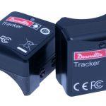 Desoutter Akkuwerkzeug Virtuelles Kabel akkuschrauber montagewerkzeug