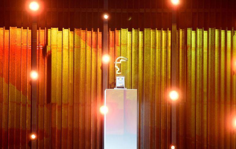 Mit_dem_Hermes_Award_schreibt_die_Deutsche_Messe_den_weltweit_wohl_wichtigsten_Industriepreis_aus