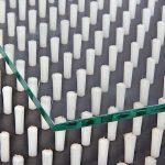 Bürstenplatten Satinierbürsten Kullen-Koti