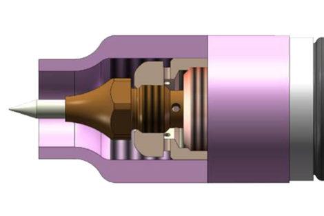 Dinse-WIG schweißen Elektrode.jpg