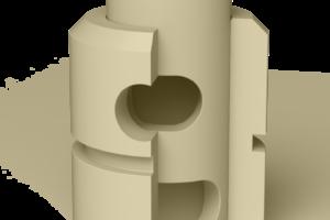Werkstück_aus_Evocera,_einer_Hochleistungskeramik_mit_duktiler_Verformbarkeit