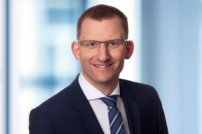 Dr_Peter_Barton-Ziehl-Abegg