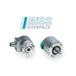 Drehgeber-Grundlagen-Ixarc-BiSS-C