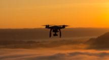 Drohne_bei_der_Unterstützung_in_Krisen