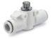 Drosselrückschlagventil-ASX-900-SMC