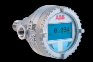 Druck-Messumformer-ABB