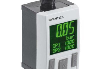 Drucksensor Aventics PE5