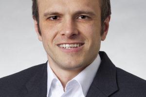 Drucksensoren-Vega-grieshaber Florian-Burgert