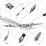 Drucktransmitter_Airplane_Produkte.jpg