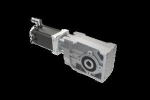 kegelradgetriebe dunkermotoren